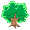 _images/scikit_Tree-icon.png